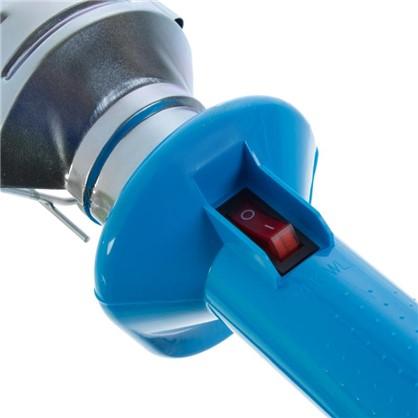 Удлинитель для переноса освещения Electraline 2х0.75 мм 5 м