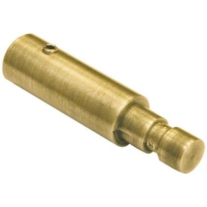 Удлинитель к держателю 4 см цвет золото антик