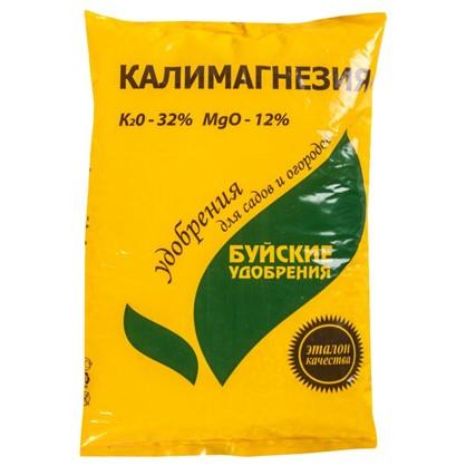 Удобрение Калимагнезия 0.9 кг
