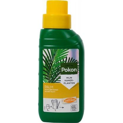 Удобрение Покон для пальм 250 мл