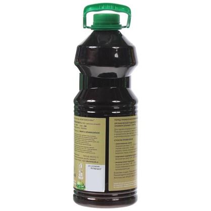 Удобрение Вермикофе на 100 л универсальное концентрированное 3 л