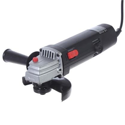 УШМ 115 мм 400 Вт