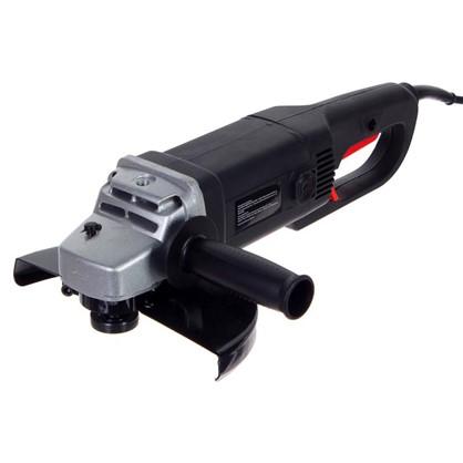 Купить УШМ 230 мм 1800 Вт дешевле