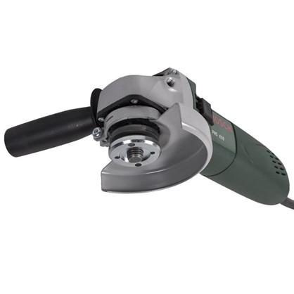 Болгарка Bosch PWS 650-115 650 Вт 115 мм