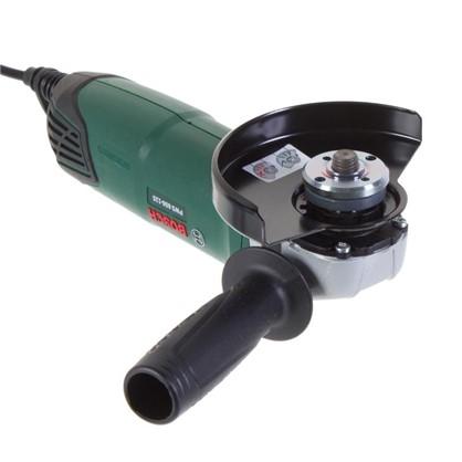 УШМ Bosch PWS 850-125 850 Вт 125 мм