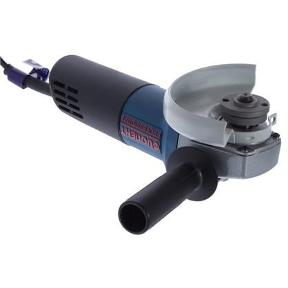 Болгарка Фиолент МШУ2-9-125 900 Вт 125 мм