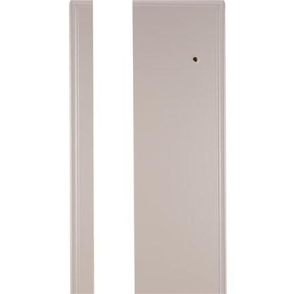 Угол для шкафа Джули 4х70 см