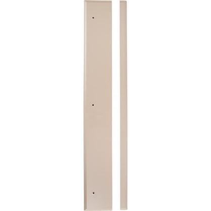 Угол для шкафа Леда бежевая 4х70 см