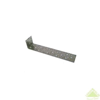 Купить Уголок-анкер для бетона 200х40х40х2 мм дешевле