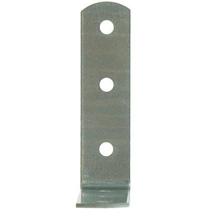 Уголок бытовой 75х75х20х2 мм