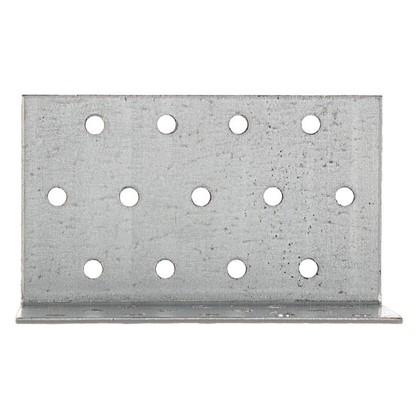 Уголок соединительный 60x60x100x1.8 мм