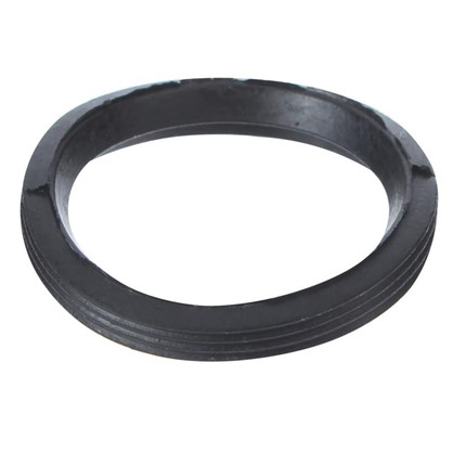 Уплотнение D40 для ПП трубы канализации