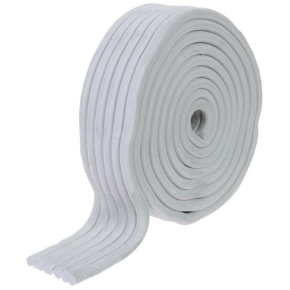 Купить Уплотнитель-герметик 4.5 мм х 1.33 мм х 8 м дешевле