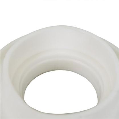 Уплотнительное кольцо Гейзер