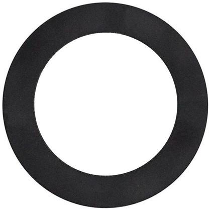 Купить Уплотнительное кольцо Симтек для сифона 55x65х4 мм дешевле