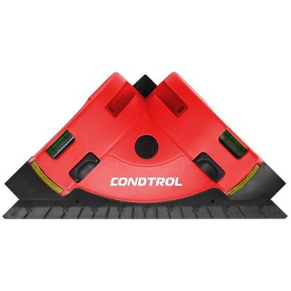 Уровень лазерный плиточный Condtrol TL
