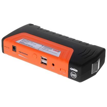 Купить Устройство пуско-зарядное универсальное Спец-10000Н дешевле