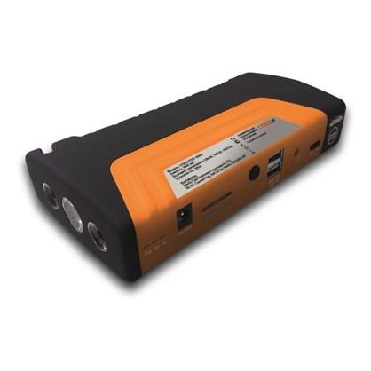 Устройство пуско-зарядное универсальное Спец-10000Н