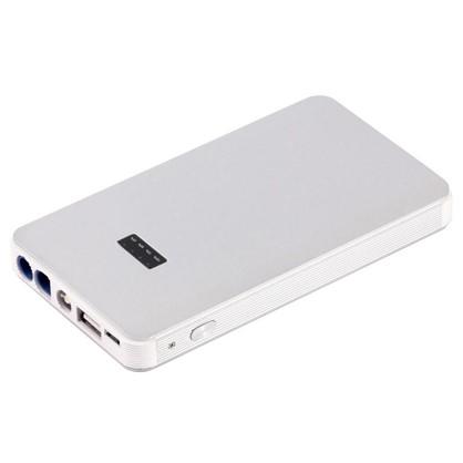 Купить Устройство пуско-зарядное универсальное Спец-6000Н дешевле