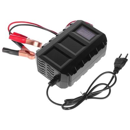 Устройство зарядное инверторное СПЕЦ-СВ10000-И