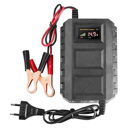 Купить Устройство зарядное инверторное СПЕЦ-СВ10000-И дешевле