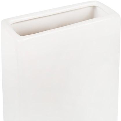 Увлажнитель воздуха Классика керамический