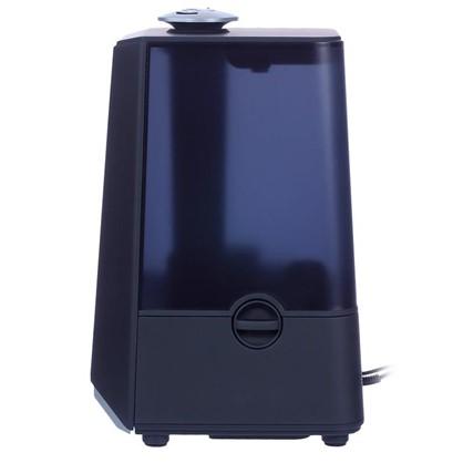 Купить Увлажнитель воздуха ультразвуковой Ballu UHB-1000 площадь обслуживания 40 м2 дешевле