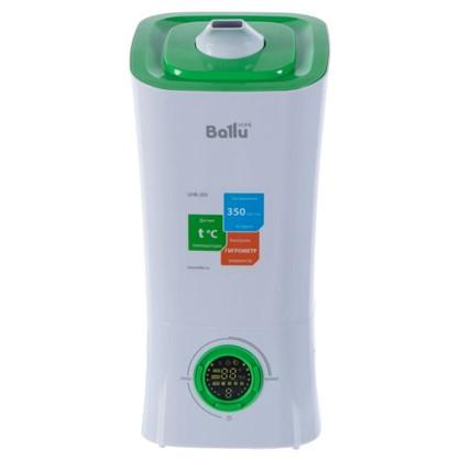 Купить Увлажнитель воздуха ультразвуковой Ballu UHB-205 дешевле