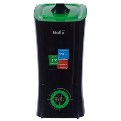Купить Увлажнитель воздуха ультразвуковой Ballu UHB205 дешевле