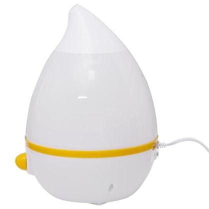 Увлажнитель воздуха ультразвуковой Neoclima NHL-200L