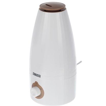Купить Увлажнитель воздуха ультразвуковой Zanussi ZH2 Ceramico дешевле