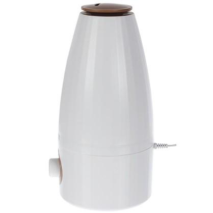Увлажнитель воздуха ультразвуковой Zanussi ZH2 Ceramico