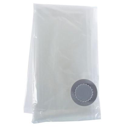 Купить Вакуумный пакет Spaceo 75х130 см дешевле