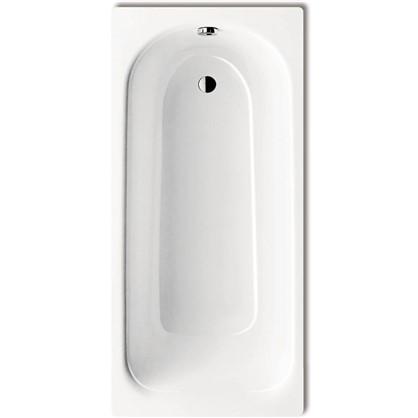 Купить Ванна Bamberger 170х70 см дешевле