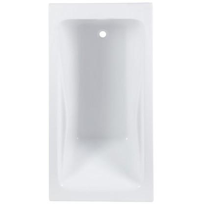 Акриловая ванна Jacob Delafon Odeon 150х75 см
