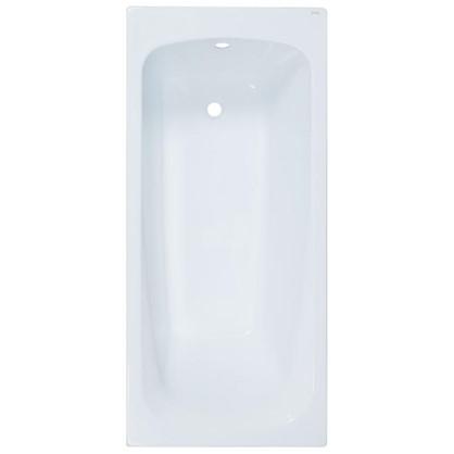 Акриловая ванна Jacob Delafon Patio 150х70 см