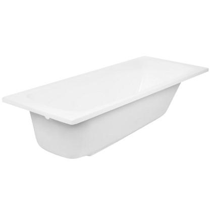 Купить Акриловая ванна Jacob Delafon Patio 170х70 см дешевле