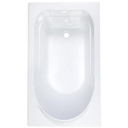 Купить Акриловая ванна Libra 120x70 см дешевле