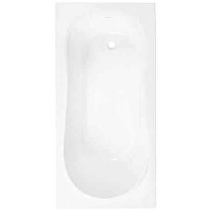 Купить Акриловая ванна Ноа 150х75 см дешевле