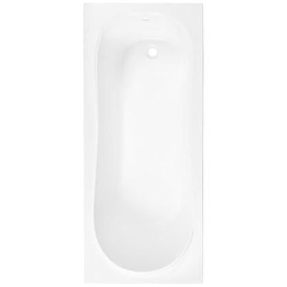 Купить Акриловая ванна Ноа 170х75 дешевле