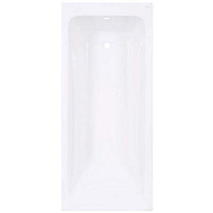 Купить Акриловая ванна Jacob Delafon Odeon 170х75 см дешевле