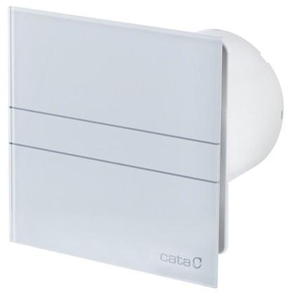 Вентилятор CATA E100G D100 мм 8 Вт