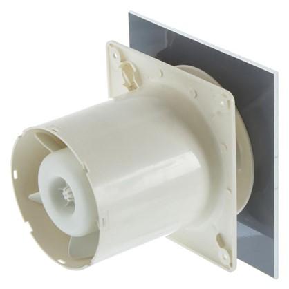 Купить Вентилятор CATA E100GTH D100 D100 мм 8 Вт датчик влажности дешевле