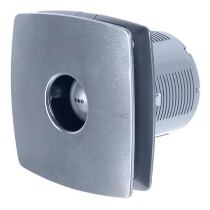 Купить Вентилятор CATA X-MART 10 INOX D100 мм 15 Вт дешевле