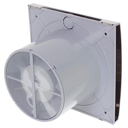Вентилятор Equation D120 мм 20 Вт
