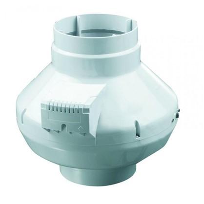 Купить Вентилятор канальный центробежный Вентс 150 ВК D150 мм 80 Вт дешевле