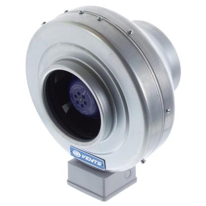 Купить Вентилятор канальный центробежный Вентс 150 ВКМц D150 мм 75 Вт дешевле
