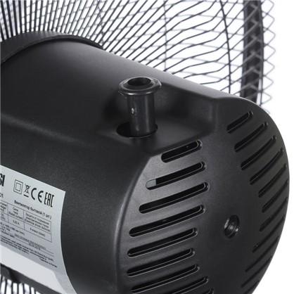Вентилятор напольный Zanussi ZFF-701 D68 см 50 Вт