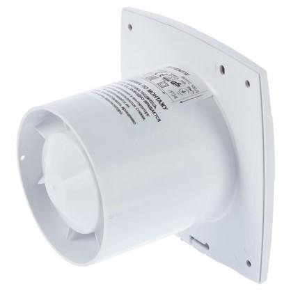 Купить Вентилятор осевой Вентс 100 Д D100 мм 14 Вт дешевле