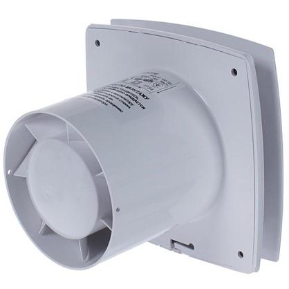 Купить Вентилятор осевой Вентс 100 ЛД D100 мм 14 Вт дешевле